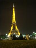 """Eurotour"""" France"""":1760144815.jpg"""