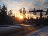 """ suomi 芬蘭 Finland "" Family & school:1312725241.jpg"