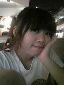 Happy Together:1636528764.jpg