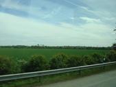 """Eurotour """" Netherlands, Belgium """":1654494353.jpg"""