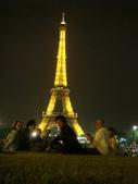 """Eurotour"""" France"""":1760144816.jpg"""
