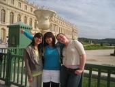 """Eurotour"""" France"""":1760144804.jpg"""
