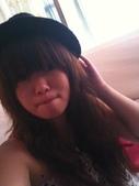 Love u always:1246258408.jpg