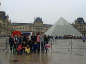 """Eurotour"""" France"""":1760144806.jpg"""