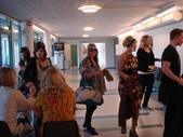 """"""" suomi 芬蘭 Finland """" 70's Disco:1949592420.jpg"""