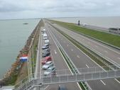 """Eurotour """" Netherlands, Belgium """":1654494357.jpg"""