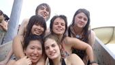 Happy Together:1636520530.jpg