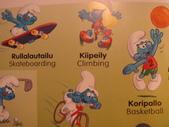 """ suomi 芬蘭 Finland "" Family & school:1312734561.jpg"