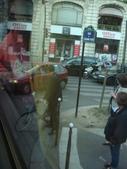 """Eurotour"""" France"""":1760144821.jpg"""