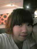 Happy Together:1636528757.jpg