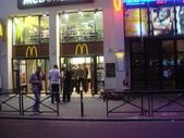 """Eurotour"""" France"""":1760144822.jpg"""