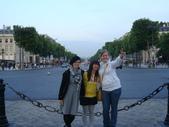 """Eurotour"""" France"""":1760144809.jpg"""