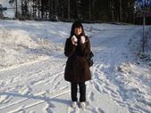 """ suomi 芬蘭 Finland "" Family & school:1312773314.jpg"