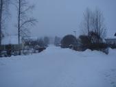 """ suomi 芬蘭 Finland "" Family & school:1312725235.jpg"