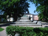 """ suomi 芬蘭 Finland ""  Suomenlinna:1512424573.jpg"
