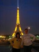 """Eurotour"""" France"""":1760144810.jpg"""