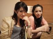 20120616 布穀鳥咖啡館(品如文珊嘉成PAYA學長):P1070365.JPG