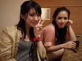 20120616 布穀鳥咖啡館(品如文珊嘉成PAYA學長):P1070366.JPG