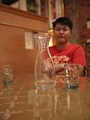 20120616 布穀鳥咖啡館(品如文珊嘉成PAYA學長):P1070368.JPG