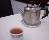 20121205 鉅祥燒臘粵菜:P1030557.JPG