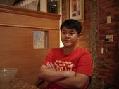 20120616 布穀鳥咖啡館(品如文珊嘉成PAYA學長):P1070369.JPG