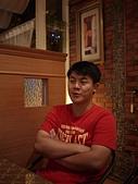 20120616 布穀鳥咖啡館(品如文珊嘉成PAYA學長):P1070370.JPG