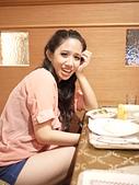20120616 布穀鳥咖啡館(品如文珊嘉成PAYA學長):P1070372.JPG