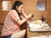 20120616 布穀鳥咖啡館(品如文珊嘉成PAYA學長):P1070373.JPG