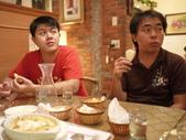 20120616 布穀鳥咖啡館(品如文珊嘉成PAYA學長):P1070374.JPG