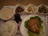 20120616 布穀鳥咖啡館(品如文珊嘉成PAYA學長):P1070375.JPG