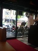 20091122 Lovely童話:IMG_5197.JPG