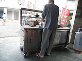 關於一些生活上的細瑣:20091202 發現一家肉粽