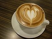 關於一些生活上的細瑣:20091024 洛斯特咖啡之摩