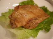 20120616 布穀鳥咖啡館(品如文珊嘉成PAYA學長):P1070376.JPG