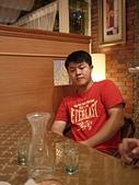 20120616 布穀鳥咖啡館(品如文珊嘉成PAYA學長):P1070377.JPG