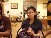 20120616 布穀鳥咖啡館(品如文珊嘉成PAYA學長):P1070378.JPG