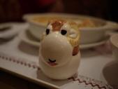 20120616 布穀鳥咖啡館(品如文珊嘉成PAYA學長):P1070380.JPG