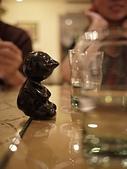 20120616 布穀鳥咖啡館(品如文珊嘉成PAYA學長):P1070381.JPG