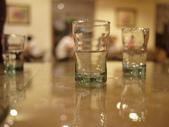 20120616 布穀鳥咖啡館(品如文珊嘉成PAYA學長):P1070362.JPG