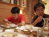20120616 布穀鳥咖啡館(品如文珊嘉成PAYA學長):P1070382.JPG