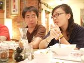 20120616 布穀鳥咖啡館(品如文珊嘉成PAYA學長):P1070384.JPG