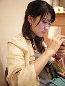 20120616 布穀鳥咖啡館(品如文珊嘉成PAYA學長):P1070385.JPG