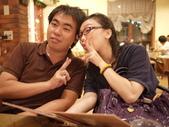20120616 布穀鳥咖啡館(品如文珊嘉成PAYA學長):P1070363.JPG