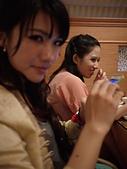 20120616 布穀鳥咖啡館(品如文珊嘉成PAYA學長):P1070386.JPG