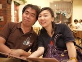 20120616 布穀鳥咖啡館(品如文珊嘉成PAYA學長):P1070364.JPG