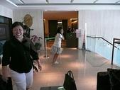 20100824礁溪長榮鳳凰酒店:礁溪長榮鳳凰酒店.JPG