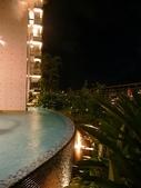 20100824礁溪長榮鳳凰酒店:礁溪長榮鳳凰酒店 (18).JPG