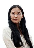 清新美人/蒼井優:蒼井優