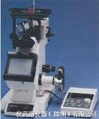 金相顯微鏡:MEC2--美國UNITRON高級金相顯微鏡.jpg