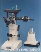 金相顯微鏡:MST-2--美國UNITRON倒立式金相顯微鏡.jpg